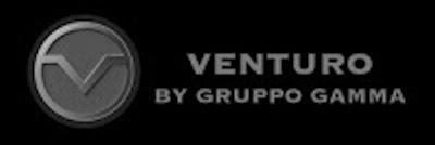 Venturo Watches by Gruppo Gamma