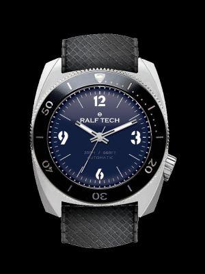 Ralf Tech WRB Ocean Dive Watch