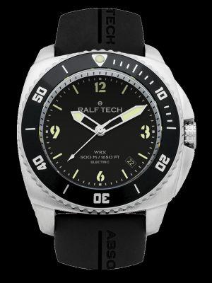 Ralf Tech WRX Electric Original Dive Watch