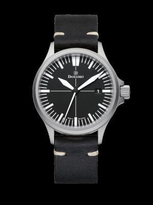 Damasko DS30 Watch