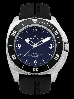 Ralf Tech WRX Electric Original Ocean Dive Watch