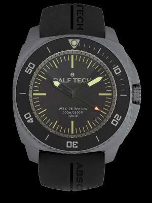 Ralf Tech WRX Millenium Dive Watch