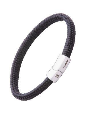 MBRC Arctic Ocean Bracelet - Black