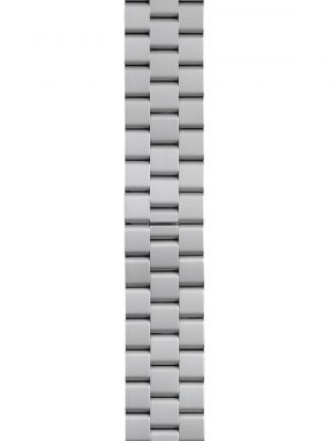 Damasko Hardened Steel Bracelet