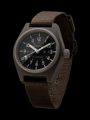Marathon GPM Field Watch - Sage Green