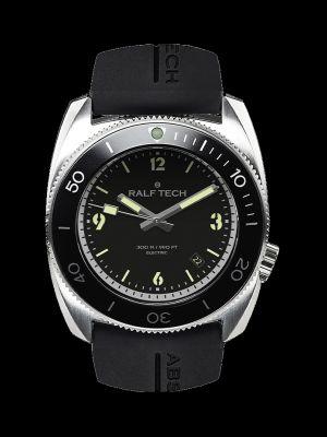 Ralf Tech WRV Electric Original Dive Watch