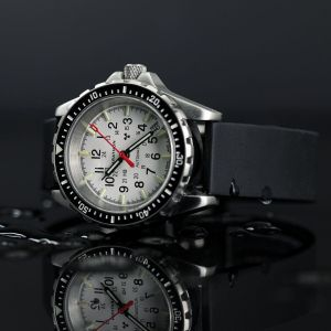 Marathon Arctic MSAR Dive Watch