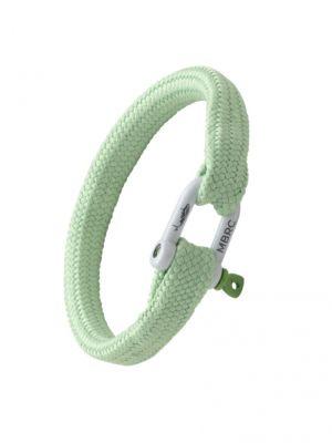 MBRC Humpback Bottle Bracelet - Bright Green