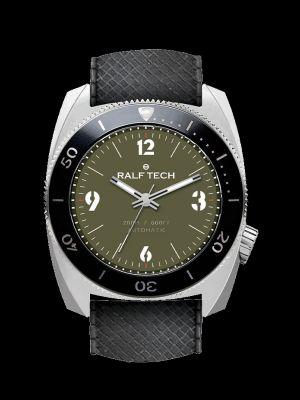 Ralf Tech WRB Tundra Dive Watch