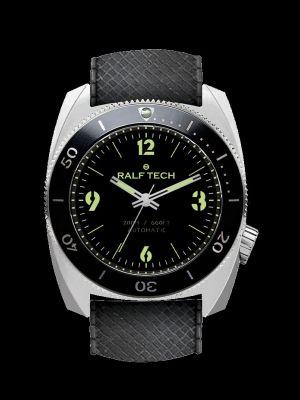 Ralf Tech WRB Original Dive Watch
