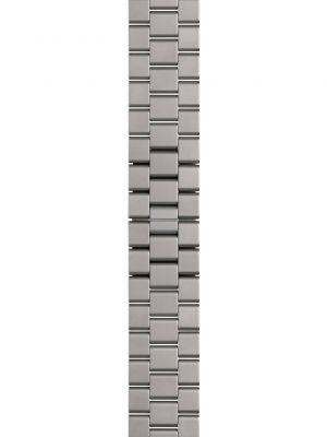 Damasko Submarine Steel Bracelet