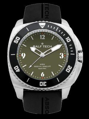 Ralf Tech WRX Electric Original Tundra Dive Watch