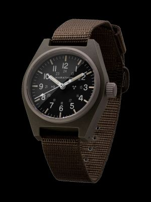 Marathon GPM Field Watch - Sage Green NGM