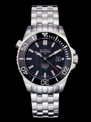 Davosa Argonautic Lumis T25 Dive Watch