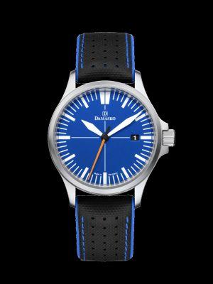 Damasko DS30 Watch - OBO