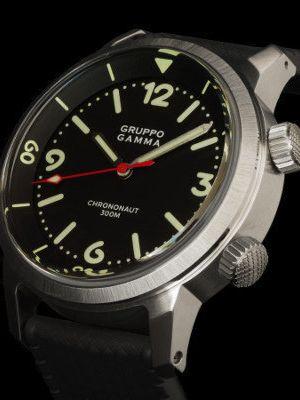 Gruppo Gamma Chrononaut C-01