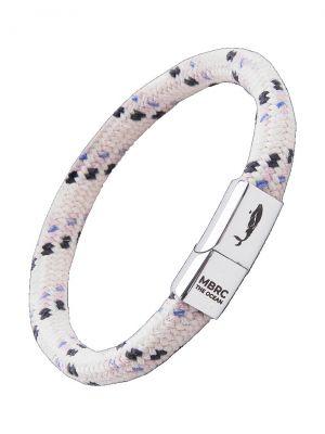 MBRC Arctic Ocean Bracelet - Multi Color