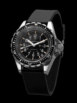 Marathon MSAR Search and Rescue Dive Watch - Auto
