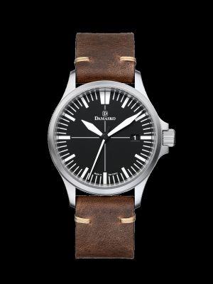 Damasko DK32 Watch