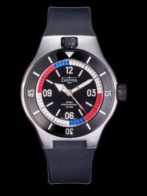 Davosa Apnea Diver TT Dive Watch