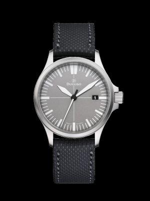 Damasko DS30 Watch - Grey