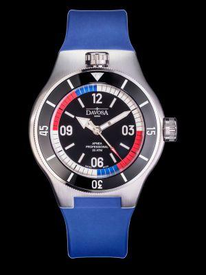 Davosa Apnea Diver Dive Watch
