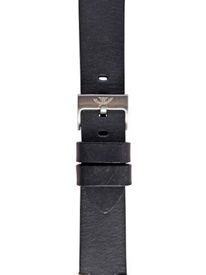 Squale Italian Leather Strap