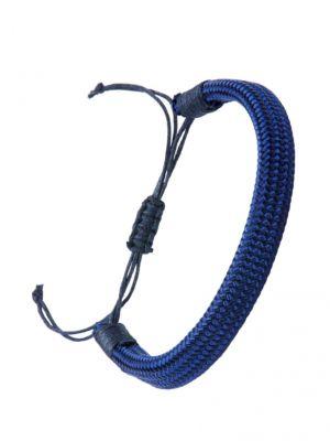 MBRC Coral Reef Bracelet - Blue