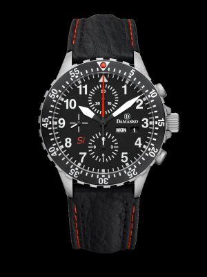 Damasko DC66 Si Chronograph Pilot Watch